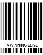 A Winning Edge